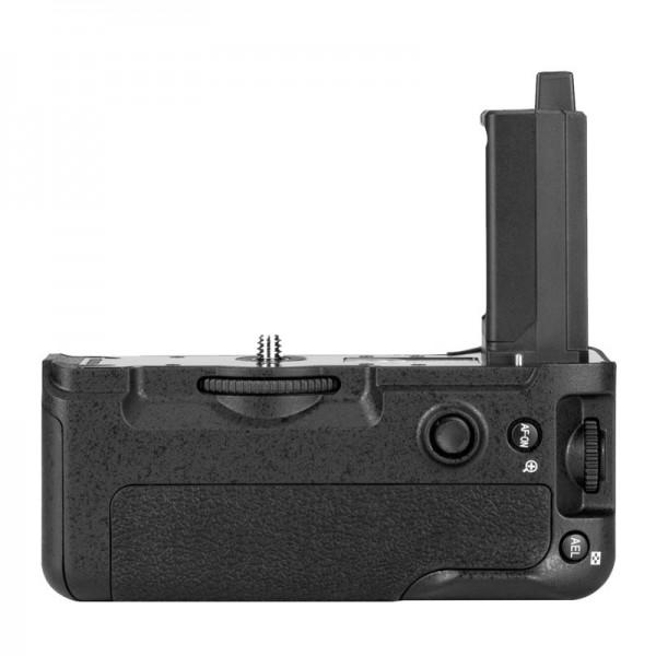 Newell VG-C4EM Grip do Sony A7R IV, A9II