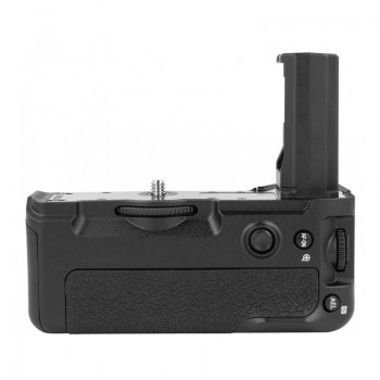 Newell VG-C3EM Grip do Sony A7 III, A7R III, A9