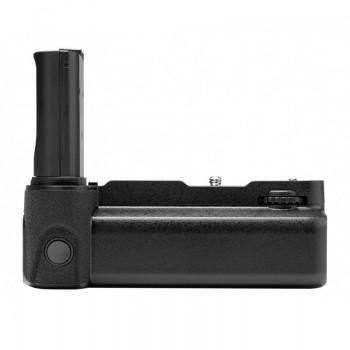 Newell MB-N10 (Nikon Z6/Z7) BatteryPack