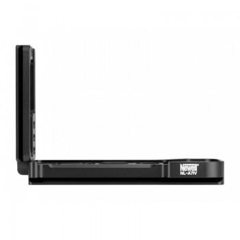 Newell Nl-A7IV (Sony A7R IV/A9 II)