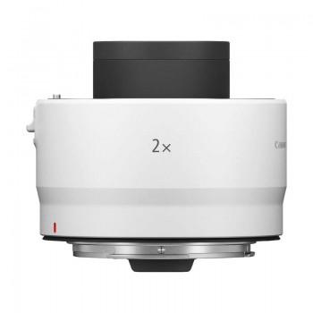 Canon Extender RF 2x Sklep-komis fotograficzny Warszawa