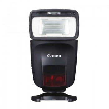 Lampa błyskowa Canon Speedlite 470EX-Al sklep-komis fotograficzny Warszawa