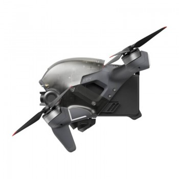 dron firmy DJI