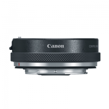 Canon EOS R Control Ring Mount Adapter EF-EOS R