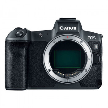 Canon EOS-R sklep fotograficzny e-oko.pl Warszawa