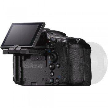 Sony A99 Mark II sklep fotograficzny e-oko.pl