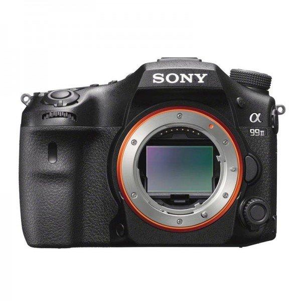 Sony A99 Mark II Możliwość pozostawienia używanego aparatu foto w rozliczeniu