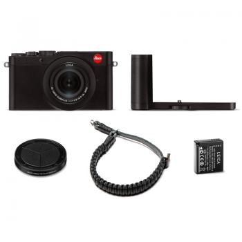 Pełen zestaw Leica D-lux 7 sklep fotograficzny Warszawa