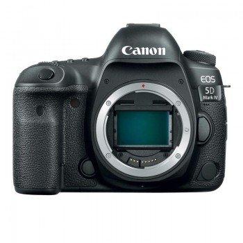 Canon 5D Mark IV BODY Sklep fotograficzny e-oko.pl
