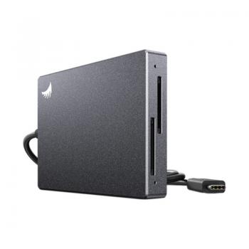 Angelbird SD Dual Card Reader - czytnik kart SD