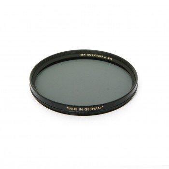 Filtr B+W Pol Cir MRC 49mm