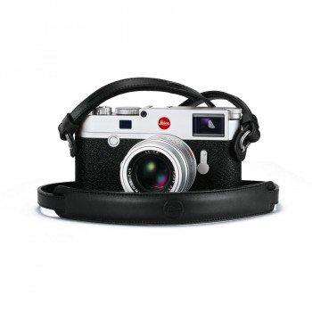 Leica M10 Silver sklep fotograficzny e-oko.pl