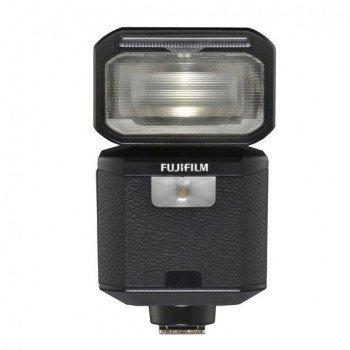 FujiFilm EF-X500 Sklep ze sprzętem foto nowym i używanym