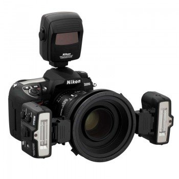 Nikon SB-R1C1 Speedlight Akcesoria fotograficzne w sklepie w Warszawie