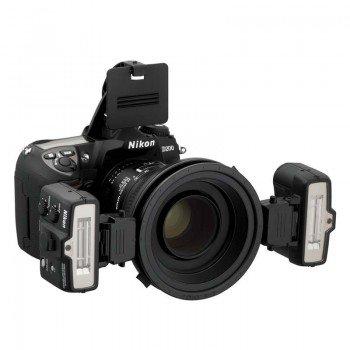 Nikon SB-R1 sklep fotograficzny w centrum Warszawy