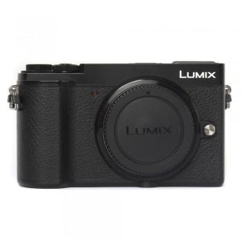 Aparat cyfrowy Panasonic Lumix DC-GX9