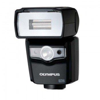 Olympus FL-600R lampy błyskowe nowe i używane