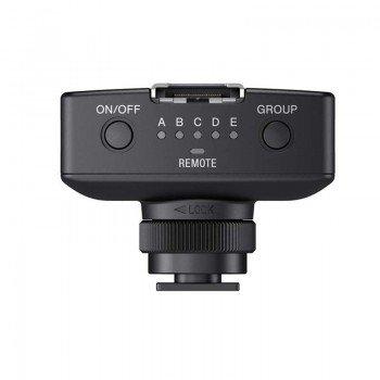 Sony FA-WRR1 Skupujemy sprzęt fotograficzny używany