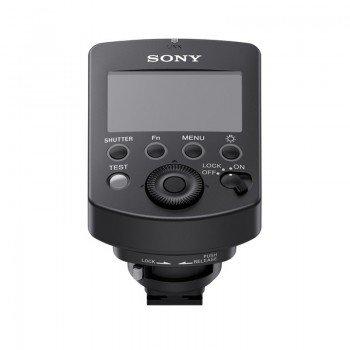 Sony FA-WRC1M kontroler błysku Akcesoria fotograficzne nowe i używane