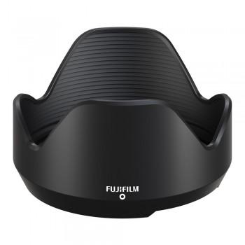 FujiFilm 18/1.4 obiektyw stałoogniskowy
