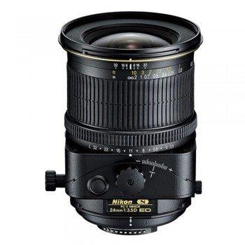 Nikkor 24/3.5 D ED PC-E sklep fotograficzny w centrum warszawy
