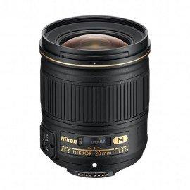 Nikkor 28/1.8 G AF-S sklep fotograficzny e-oko.pl