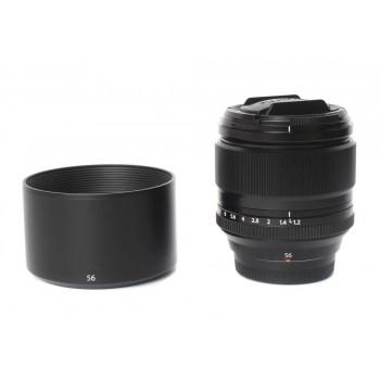 Obiektyw Fujifilm 56mm