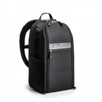 Plecak fotograficzny ThinkTank