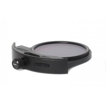 Nikon C-PL1L filtr polaryzacyjny