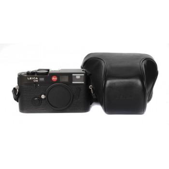 Komis fotograficzny Leica