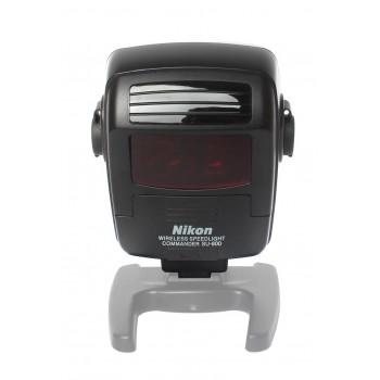 SU-800 Nikon