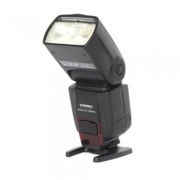 Lampa Yongnuo YN55EX (Canon)