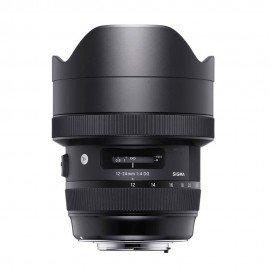 Sigma 12-24/4 ART DG HSM (Canon) Skup obiektywów fotograficznych