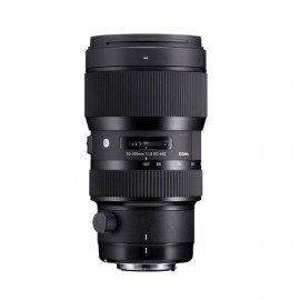Sigma 50-100/1.8 ART Komis fotograficzny – skup sprzętu za gotówkę