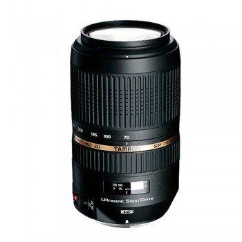 Tamron 70-300/4-5.6 SP Di VC USD (Canon) Skup obiektywów za gotówkę