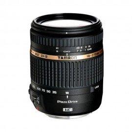 Tamron 18-270/3.5-6.3 AF Di II VC PZD (Canon) Odkupujemy obiektywy i aparaty foto