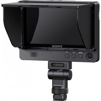 Sony CLM-FHD5 monitor zewnętrzny LCD