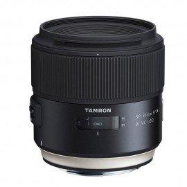 Tamron 35/1.8 Di VC USD (Nikon) Nowy i używany profesjonalny sprzęt fotograficzny