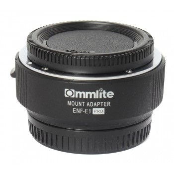 Commlite ENF-E1