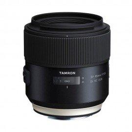 Tamron 85/1.8 Di VC USD  (Nikon) Komis w Warszawie skupuje używane aparaty foto