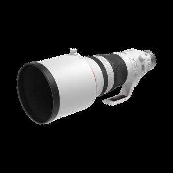 Canon RF Teleobiektyw