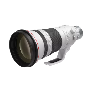 Canon 400/2.8 L RF IS USM