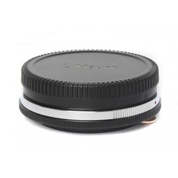 7artisans Leica M - L-mount Adapter