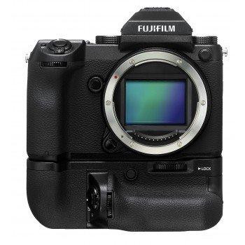 FujiFilm VG-GFX1 grip Autoryzowany sklep Fujifilm