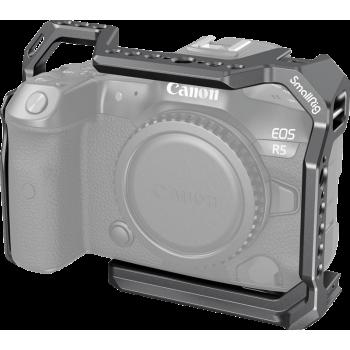 Smallrig 2982 Cage Canon EOS R5/R6 - klatka operatorska