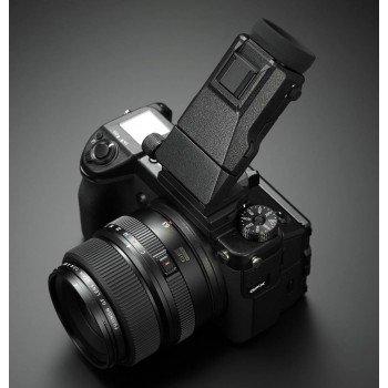 FujiFilm EVF-TL1 Skup sprzętu za gotówkę