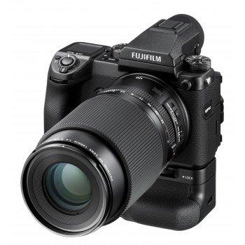 FujiFilm 120/4 GF Macro Skup aparatów fotograficznych w rozliczeniu