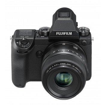 FujiFilm 63/2.8 Obiektywy nowe i używane