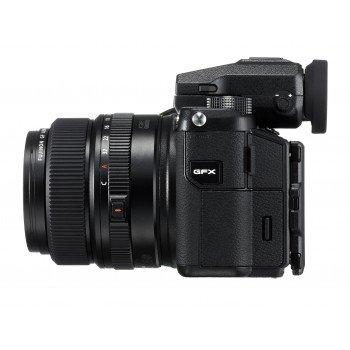 FujiFilm 63/2.8 GF R WR do GFX 50S sklep komis fotograficzny