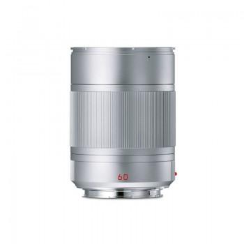 Leica 60mm f/2.8 APO-Macro-Elmarit-TL ASPH. Silver Autoryzowany sklep Leica Warszawa